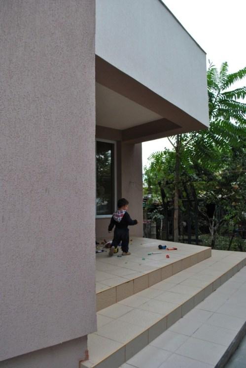 proiect arhitectura casa ieftina